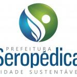 Prefeitura de Seropédica Anuncia novo Concurso Público
