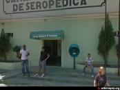 Câmara Municipal de Seropédica