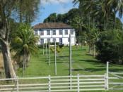 Centro Cultural de Seropédica (CCS)