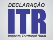 Declaração do Imposto Territorial Rural