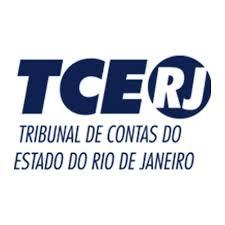 TCE-RJ aprova contas de 2014 de Martinazzo com ressalvas