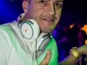 Luciano DJ