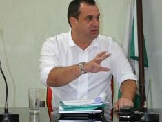 Wilson Beserra